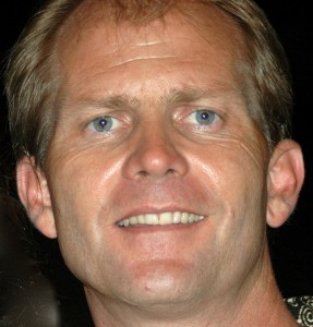 Gary R. Chandler