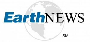 Earth News