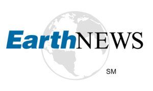 Earth News